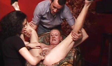 Krystal trộm trong một tình sec hoàng thùy linh dục swing