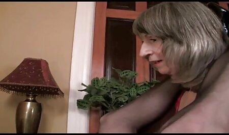 Orgasmo Nero 2 hoặc Porno Holocaust clip sec vang anh (1980) của Joe DAmato