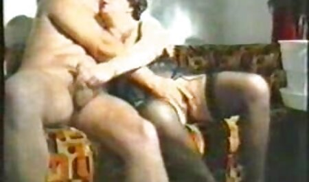 Marsha Lord phimsec hoang thuy linh tinh trùng nuốt cảnh