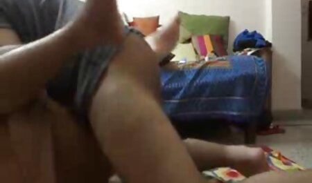 Teenie Tief trong den Arsch gefickt clip sec hoang thuy linh !!