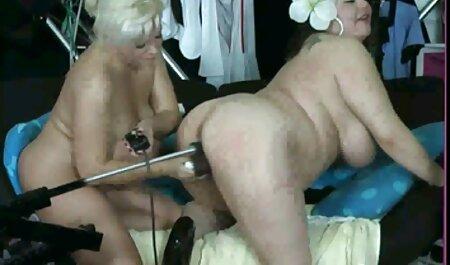 Bondage và máy xem sec hoang thuy linh rung