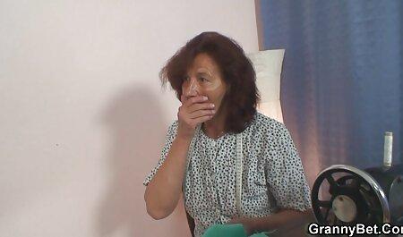 Lorena pim xec vang anh de 19 Follando con 3 Jovencitos para brunoymaria
