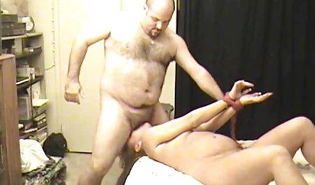 mẹ nhat ki vang anh sec kế yêu My Big Tits