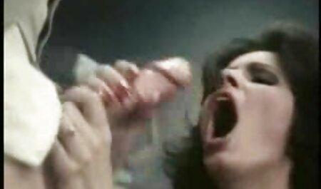 Latina Babe Cristal Cortez chất liệu nhat ki vang anh sec cô ấy chật twat với một đồ chơi