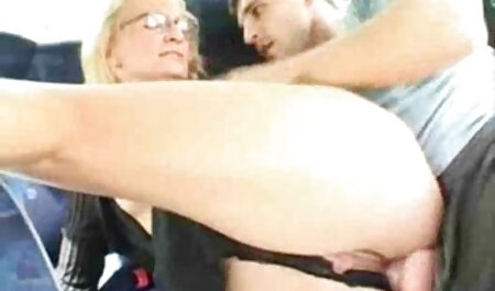 nữ xem sec nhat ky vang anh sinh sexy