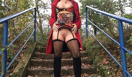 Nerdy Librarian Manu gangbang xem sec vang anh khổng lồ - German Goo Girls!