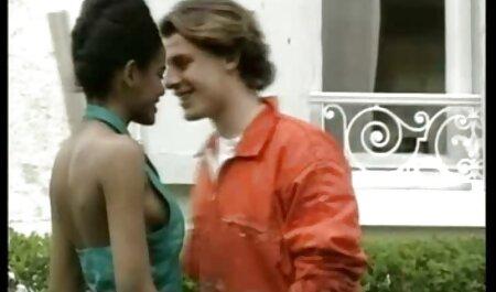 Claire phim sec nhat ky vang anh 2007 Evans Teen nghiệp dư