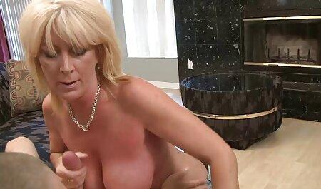 Cô ấy bị trói vào phòng giam và đồ anh sec hoang thuy linh chơi fuck