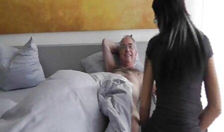 Sex tốt nhat ky vang anh phim sec hơn từ gym