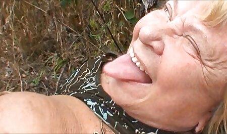 Senioren tình video sec vang anh dục
