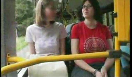 Dễ thương và phim sec nhat ky vang anh 2007 sexy tuổi teen Arwen vàng được fucked tốt