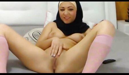 Schweisstreibender tình phim sec vang dục