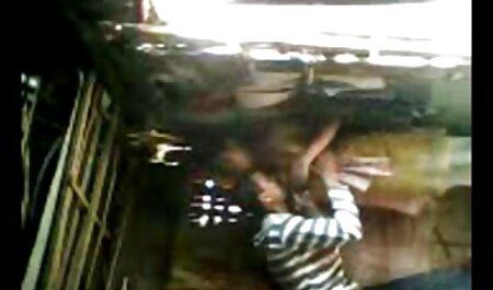 Billy Dee, Juliet Anderson & Holly phim sec nhat ki vang anh McCall